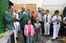 Kinderschützenfest_2011_85