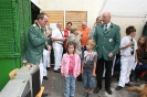Kinderschützenfest_2011_86