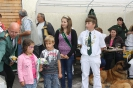 Kinderschützenfest_2011_89