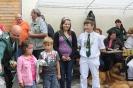 Kinderschützenfest_2011_90