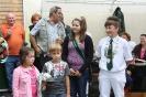 Kinderschützenfest_2011_91