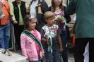 Kinderschützenfest_2011_92