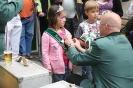 Kinderschützenfest_2011_93