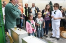 Kinderschützenfest_2011_94