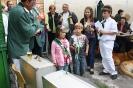 Kinderschützenfest_2011_95