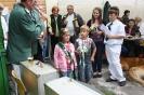 Kinderschützenfest_2011_96