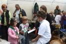 Kinderschützenfest_2011_98