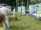 Kinderschützenfest_2012_10
