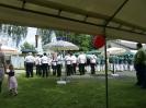 Kinderschützenfest_2012_11