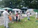 Kinderschützenfest_2012_13