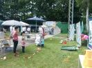 Kinderschützenfest_2012_14