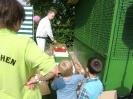 Kinderschützenfest_2012_16
