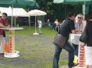 Kinderschützenfest_2012_17