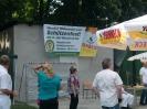 Kinderschützenfest_2012_19