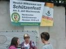 Kinderschützenfest_2012_21