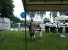 Kinderschützenfest_2012_22