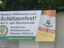 Kinderschützenfest_2012_25