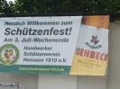 Kinderschützenfest_2012_26