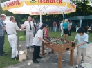 Kinderschützenfest_2012_27
