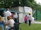 Kinderschützenfest_2012_29