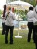 Kinderschützenfest_2012_32