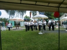 Kinderschützenfest_2012_33