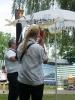 Kinderschützenfest_2012_34
