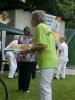Kinderschützenfest_2012_35