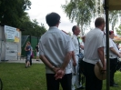 Kinderschützenfest_2012_37