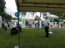 Kinderschützenfest_2012_3