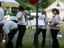 Kinderschützenfest_2012_40