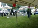 Kinderschützenfest_2012_44