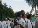 Kinderschützenfest_2012_48