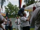 Kinderschützenfest_2012_49