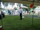 Kinderschützenfest_2012_4