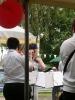 Kinderschützenfest_2012_50