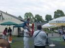 Kinderschützenfest_2012_51