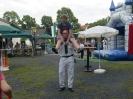 Kinderschützenfest_2012_54