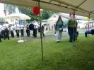 Kinderschützenfest_2012_55