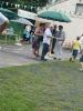 Kinderschützenfest_2012_58