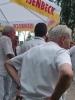 Kinderschützenfest_2012_59