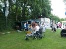 Kinderschützenfest_2012_5