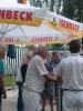 Kinderschützenfest_2012_60