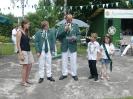 Kinderschützenfest_2012_65