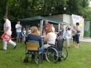 Kinderschützenfest_2012_66