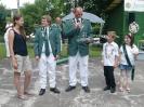 Kinderschützenfest_2012_67