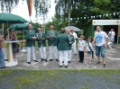 Kinderschützenfest_2012_70