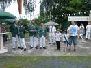 Kinderschützenfest_2012_72