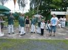 Kinderschützenfest_2012_74