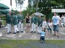 Kinderschützenfest_2012_75